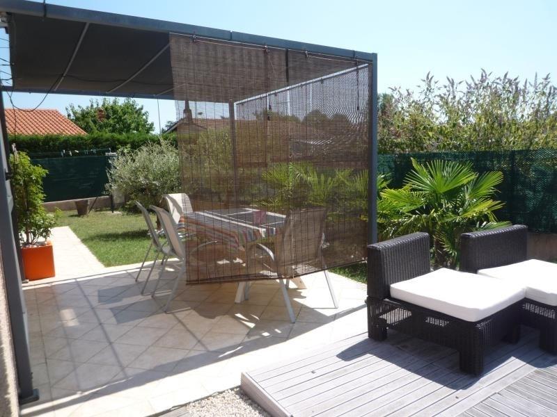 Venta  casa Tignieu jameyzieu 267000€ - Fotografía 3