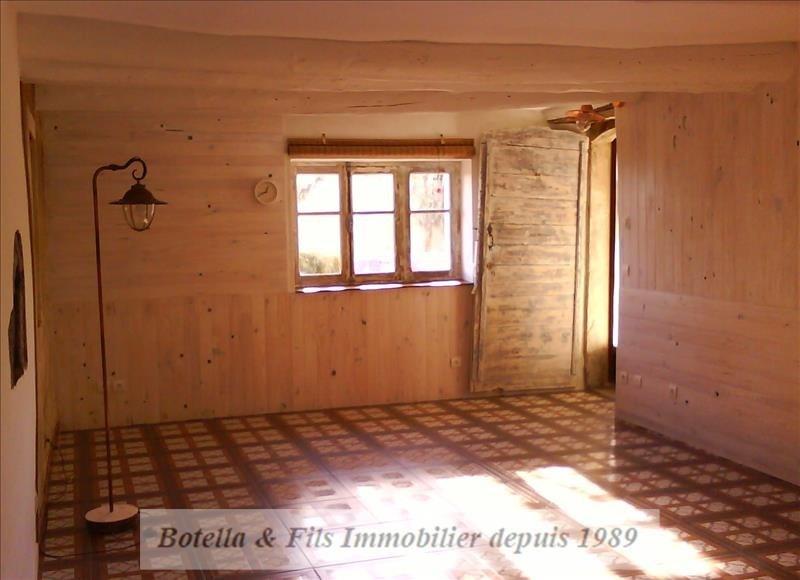 Verkoop  huis Pont st esprit 413000€ - Foto 9