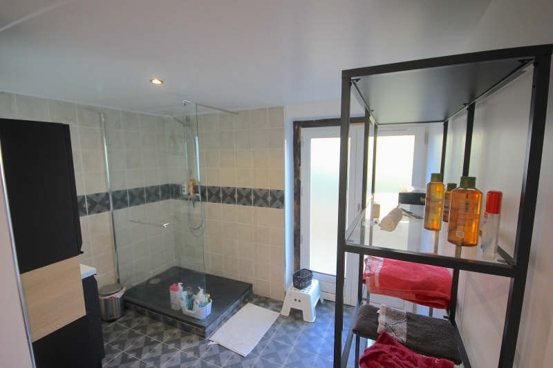 Sale house / villa Villers sur mer 430000€ - Picture 7