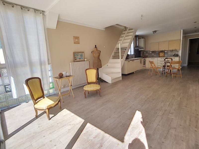 Sale house / villa Cagnes sur mer 365000€ - Picture 4