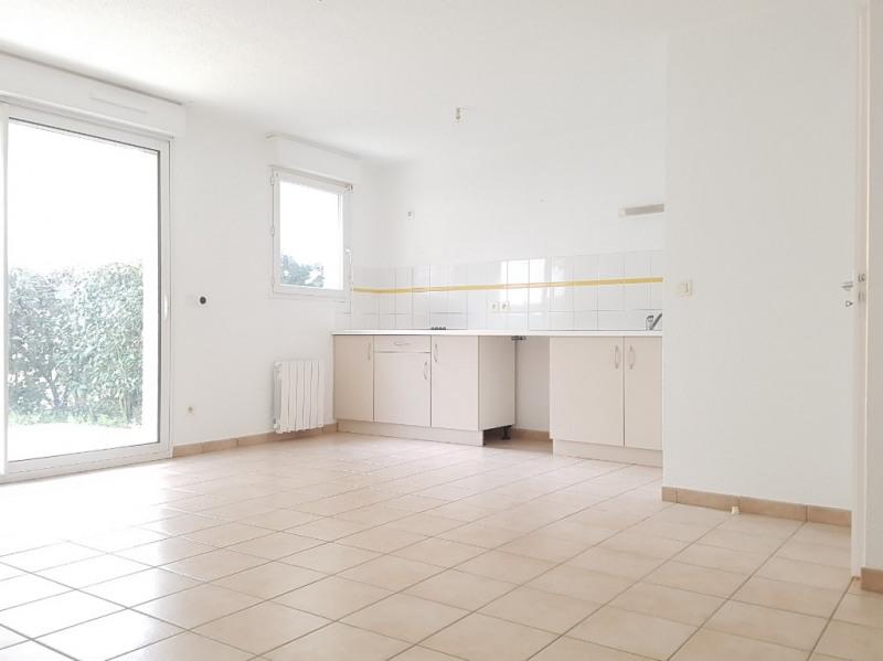 Rental apartment Aire sur l adour 465€ CC - Picture 3