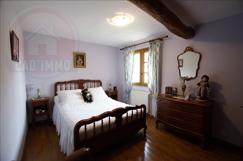 Vente maison / villa St julien de crempse 417 750€ - Photo 12