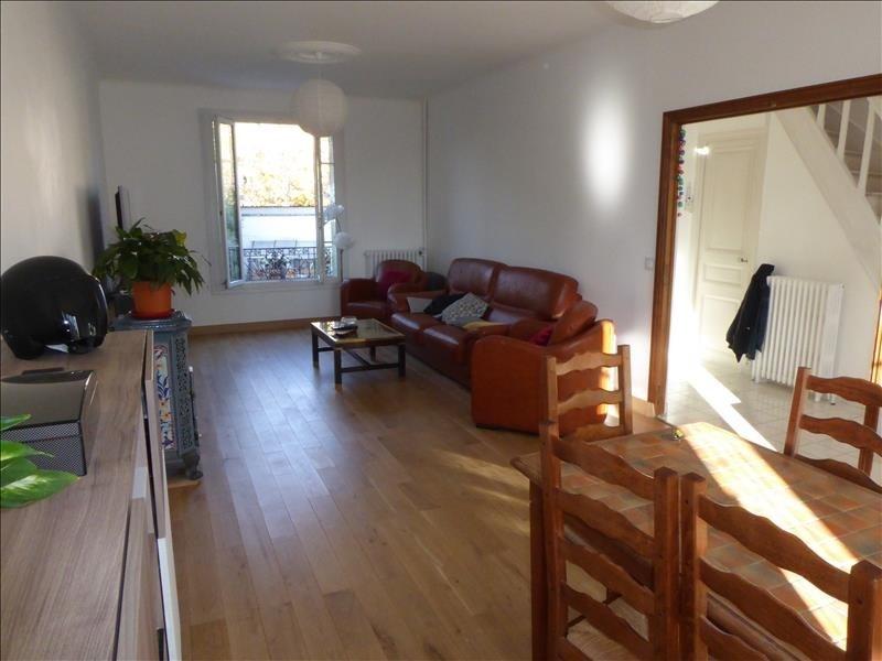 Sale house / villa Villemomble 429000€ - Picture 5