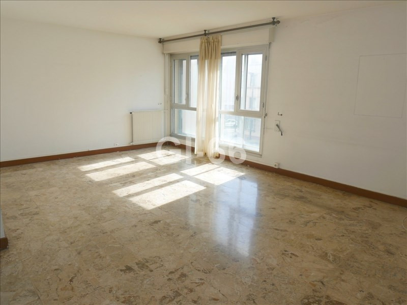 Vente appartement Perpignan 100 000€ - Photo 1