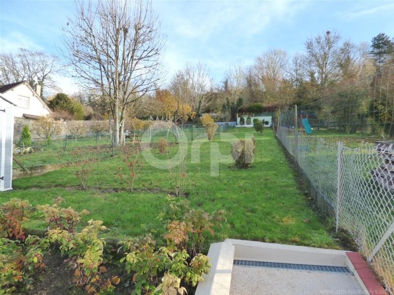 Sale house / villa Les andelys 203000€ - Picture 13