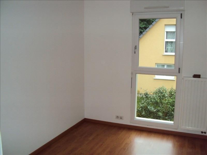 Vente maison / villa Riedisheim 330000€ - Photo 9