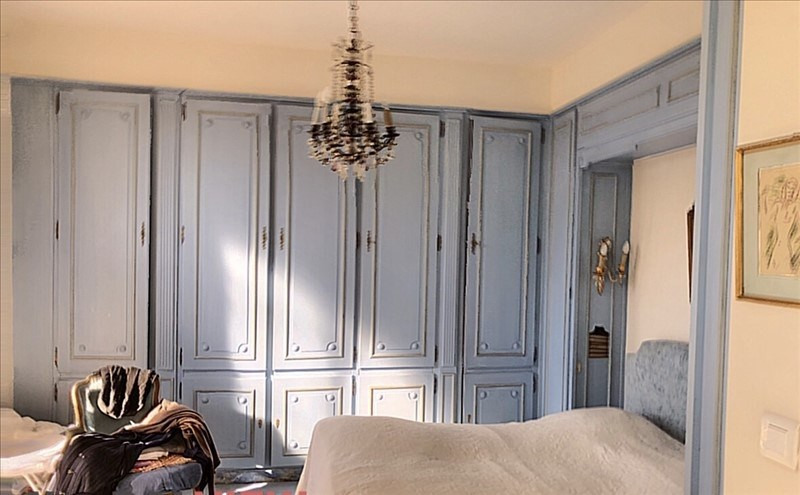 Deluxe sale house / villa Saint-cloud 1 750 000€ - Picture 8