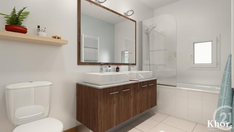 Sale house / villa Tournefeuille 269500€ - Picture 2
