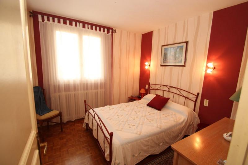 Vente maison / villa Damerey 163000€ - Photo 6