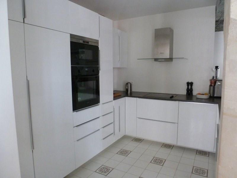 Vente maison / villa Senlis 699000€ - Photo 2