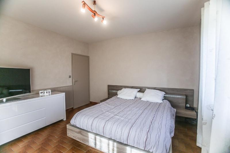 Vente maison / villa Aire sur l adour 275000€ - Photo 6