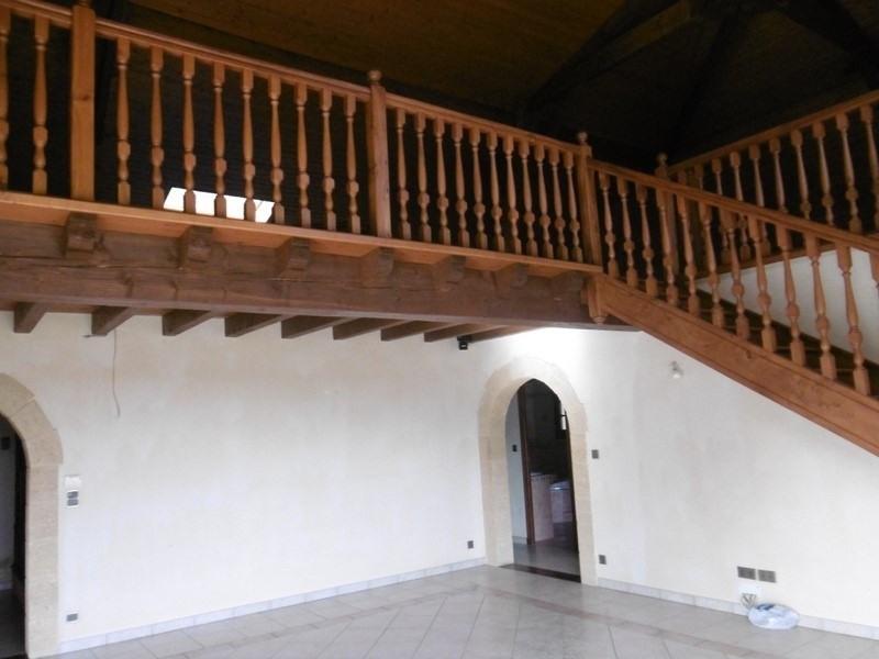 Sale house / villa St hilaire d estissac 269000€ - Picture 5