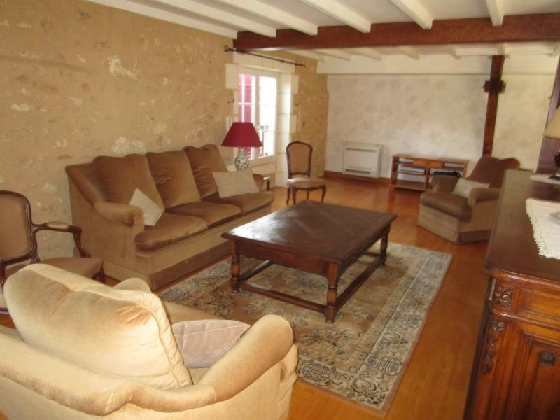 Vente de prestige maison / villa Bergerac 597500€ - Photo 7