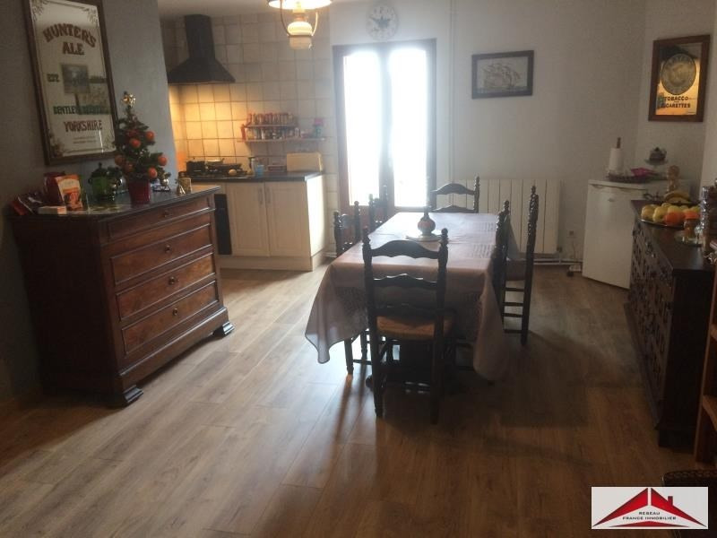 Vente maison / villa Gignac 139 000€ - Photo 5