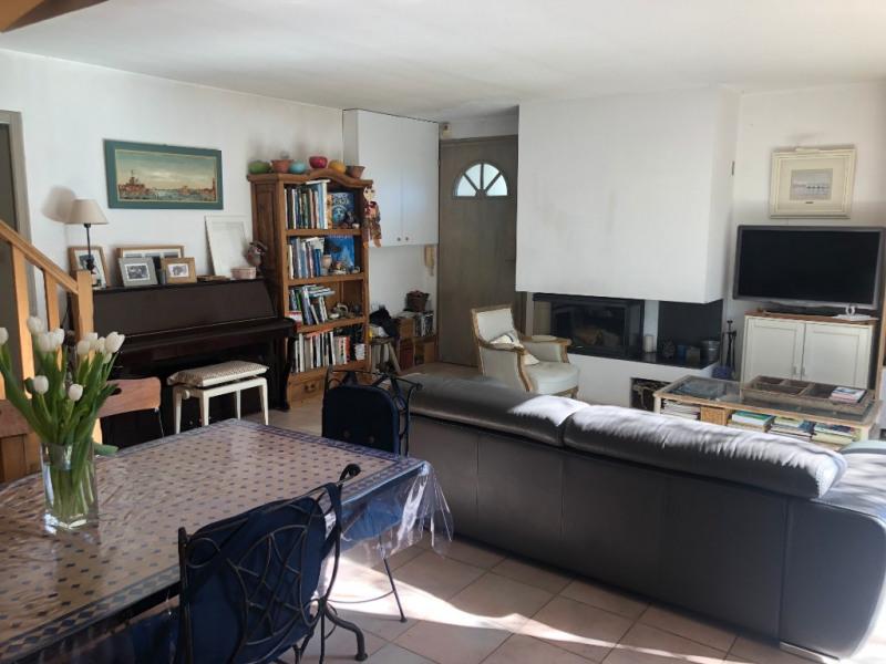 Vente maison / villa La ciotat 548000€ - Photo 4