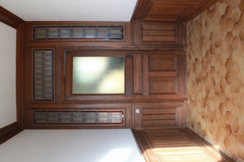 Vente maison / villa Gratot 350000€ - Photo 10