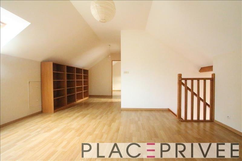Vente maison / villa Houdemont 287000€ - Photo 4