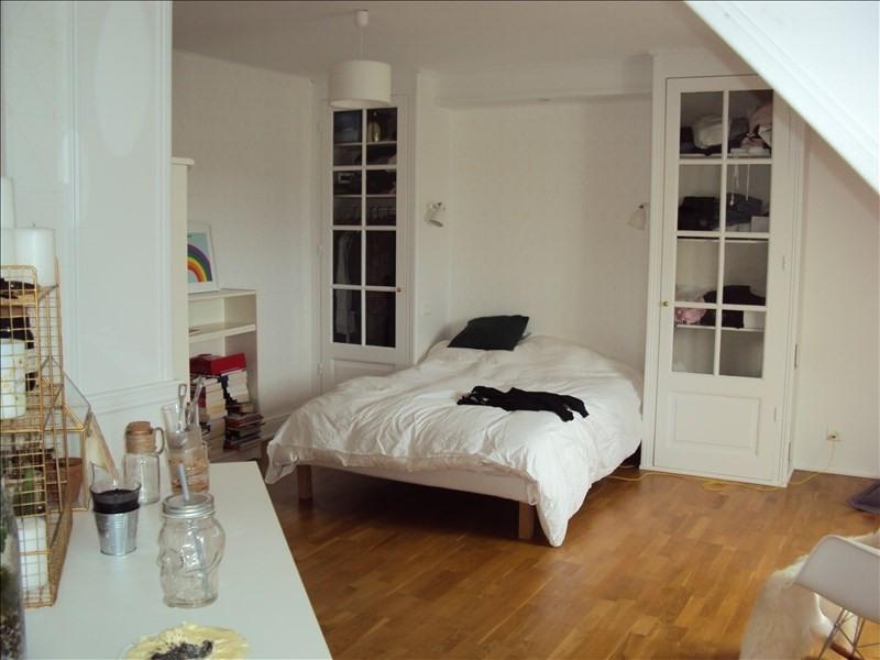 Sale house / villa Brunstatt 543000€ - Picture 9