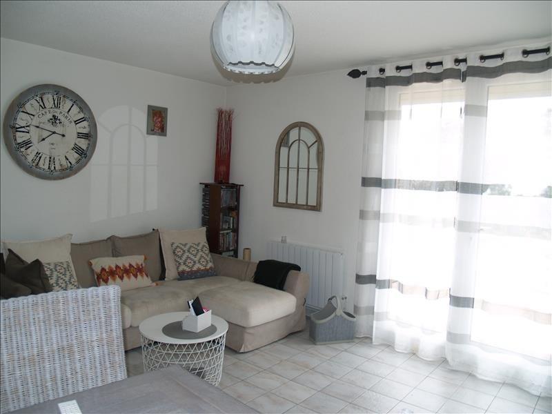 Sale house / villa Les issambres 355000€ - Picture 3