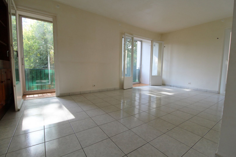 Vente appartement Maurepas 210 000€ - Photo 1