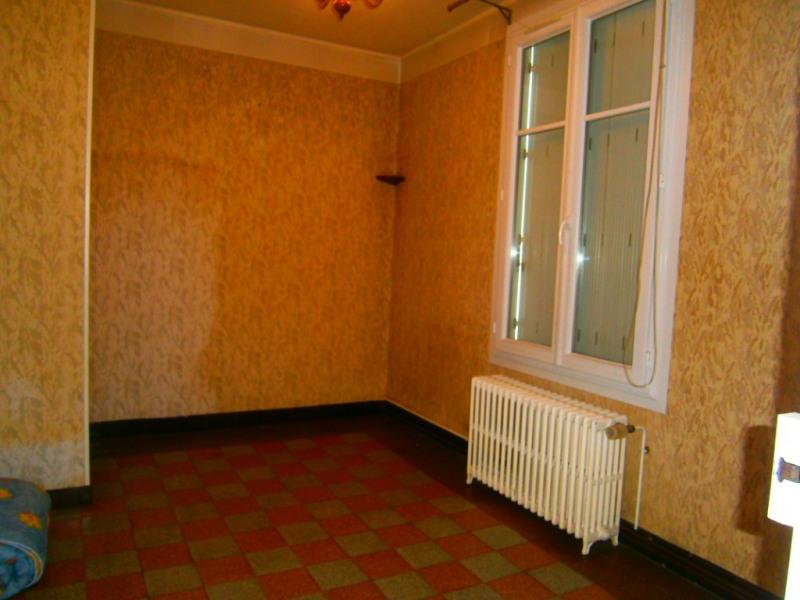 Vente maison / villa Nantes 322400€ - Photo 9