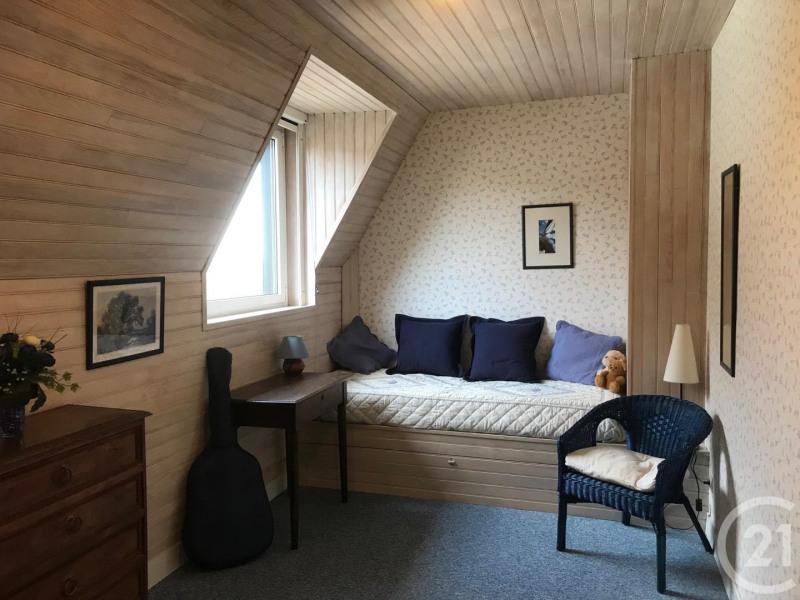 Продажa квартирa Trouville sur mer 499000€ - Фото 9