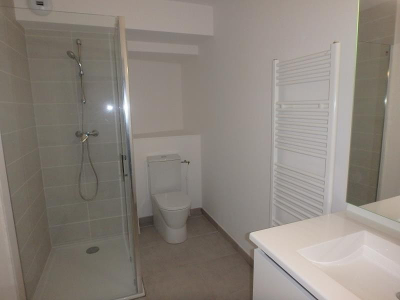 Location appartement Toulouse 814€ CC - Photo 4