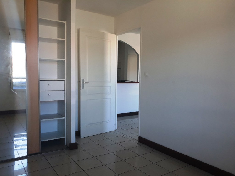 Sale apartment Sainte marie 44 500€ - Picture 3