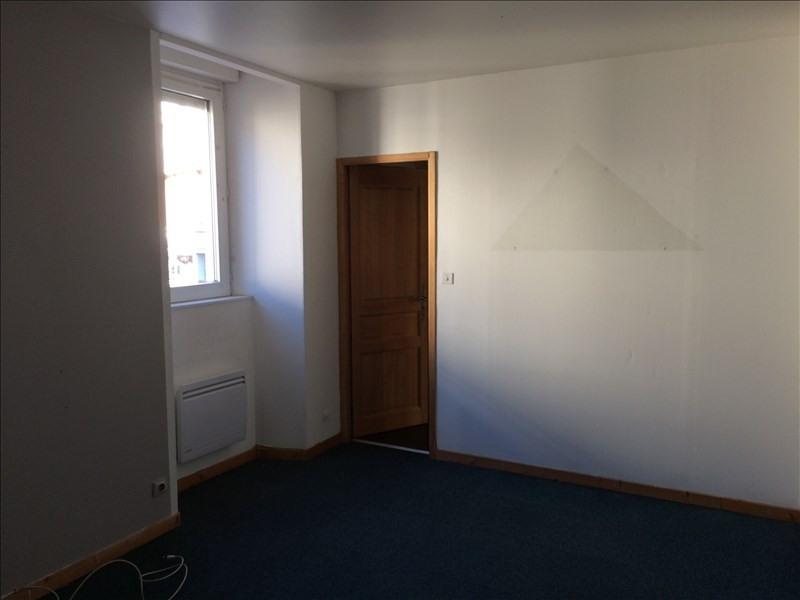 Location appartement Gap 580€ CC - Photo 4
