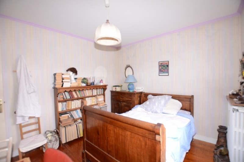 Vente maison / villa Bois d'arcy 348150€ - Photo 7