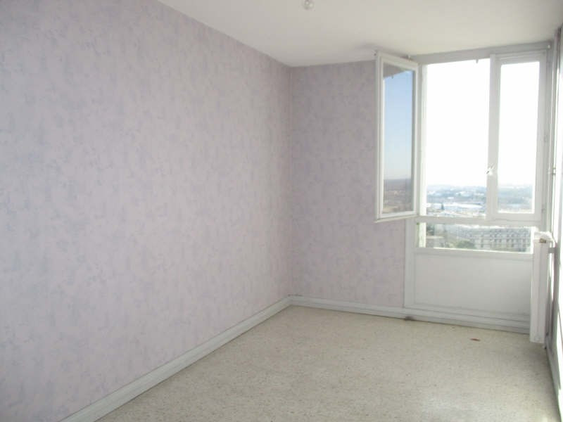 Rental apartment Nimes 450€ CC - Picture 5
