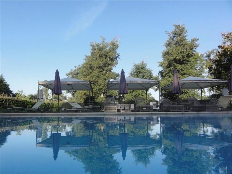 豪宅出售 城堡 Plaisance 1800000€ - 照片 13