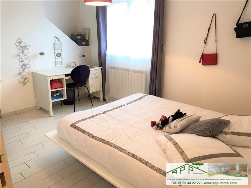 Sale house / villa Athis mons 415000€ - Picture 4