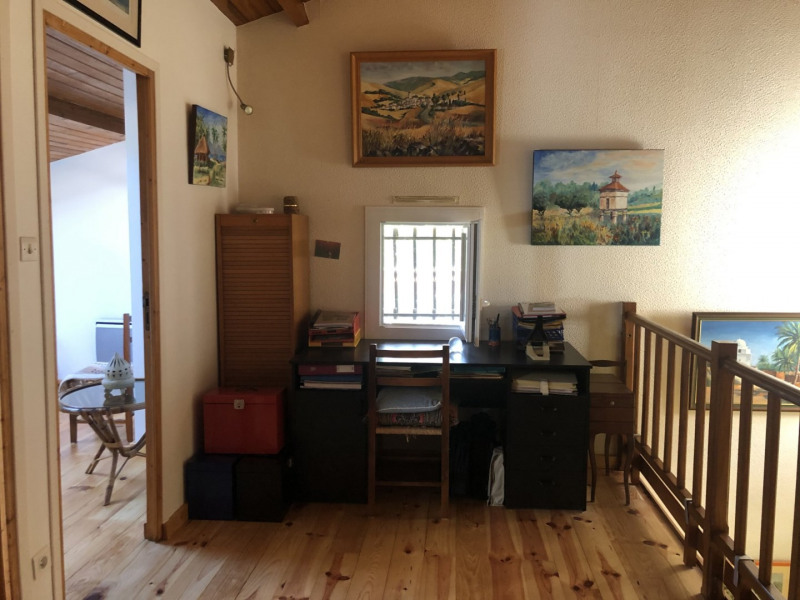Vente maison / villa Agen 220000€ - Photo 10