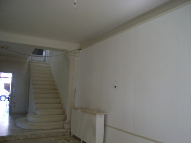 Sale house / villa Barbeziuex saint-hilaire 272 000€ - Picture 8