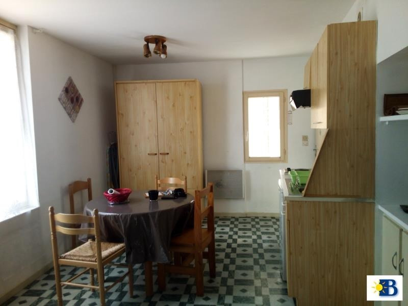 Location appartement Chatellerault 296€ CC - Photo 2