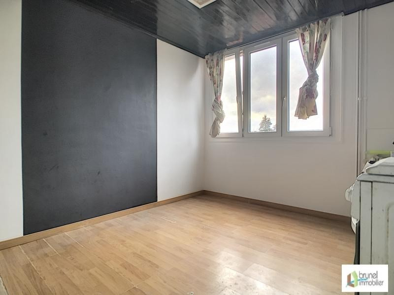 Vente appartement Champigny sur marne 185 000€ - Photo 2