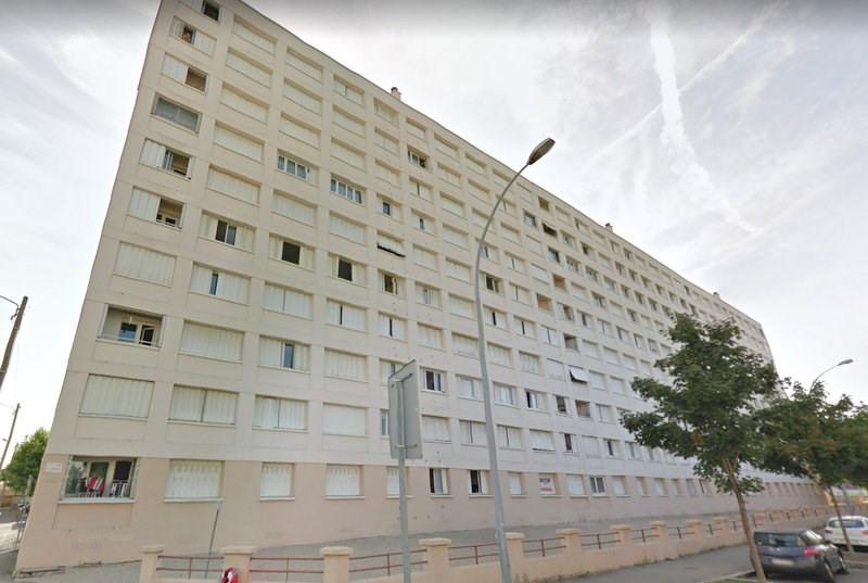 Rental apartment Villeurbanne 676€ CC - Picture 6