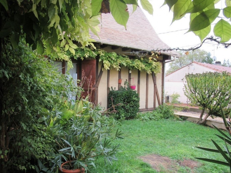 Vente maison / villa Bouniagues 186 250€ - Photo 2