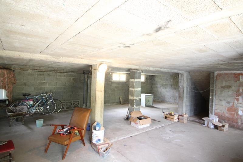 Vente maison / villa Pont de vaux 99000€ - Photo 5