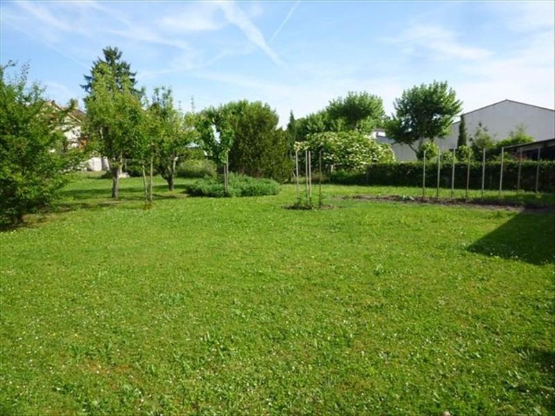Sale house / villa Mirabel 165000€ - Picture 7