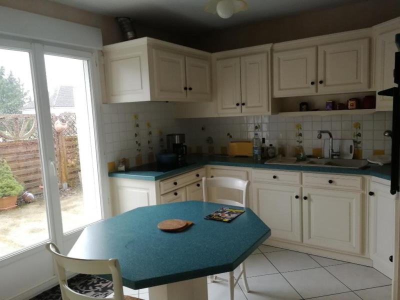 Vente maison / villa Chateau renault 234150€ - Photo 3