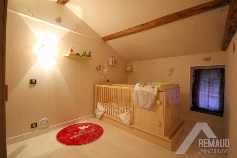Vente maison / villa Lege 179540€ - Photo 7