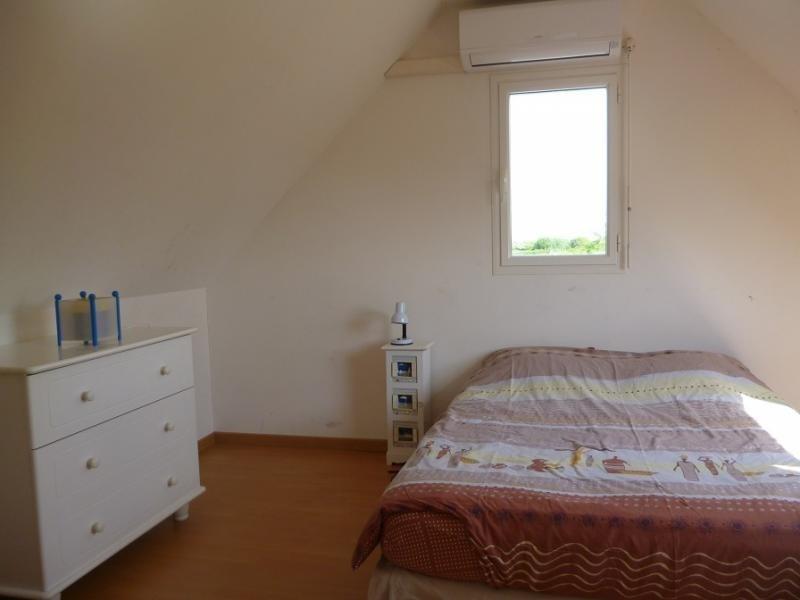Sale house / villa Douarnenez 183750€ - Picture 7