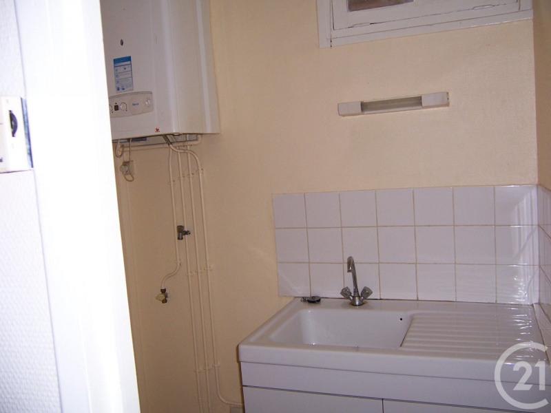 出租 公寓 Caen 378€ CC - 照片 4