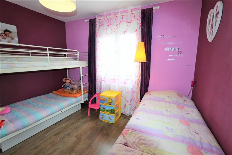 Vente maison / villa Royan 299500€ - Photo 8