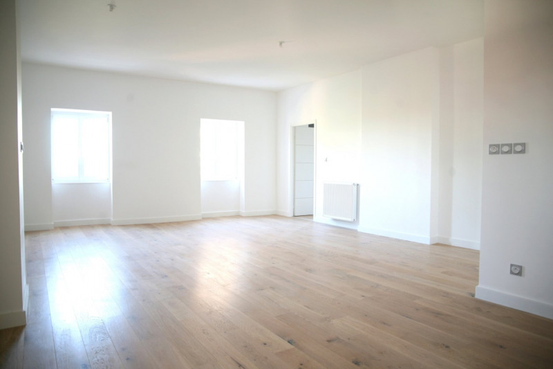 Vente appartement St genis les ollieres 447 000€ - Photo 2