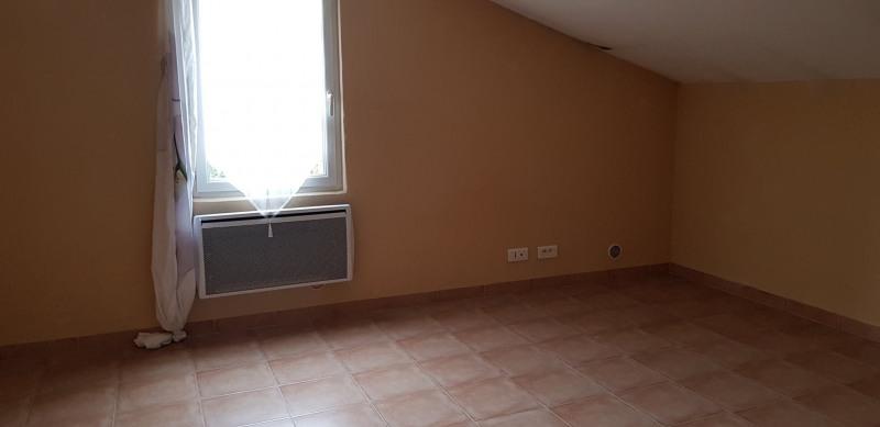 Affitto appartamento Peyrolles en provence 580€ CC - Fotografia 4