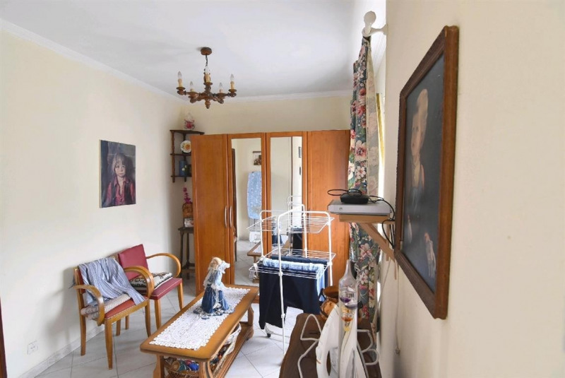 Sale apartment Neuilly en thelle 132 000€ - Picture 5