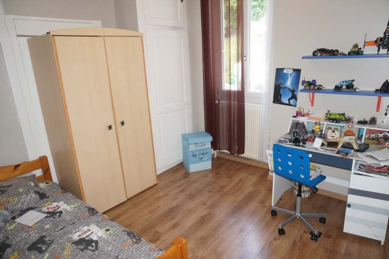 Vente appartement Vienne 95 000€ - Photo 6
